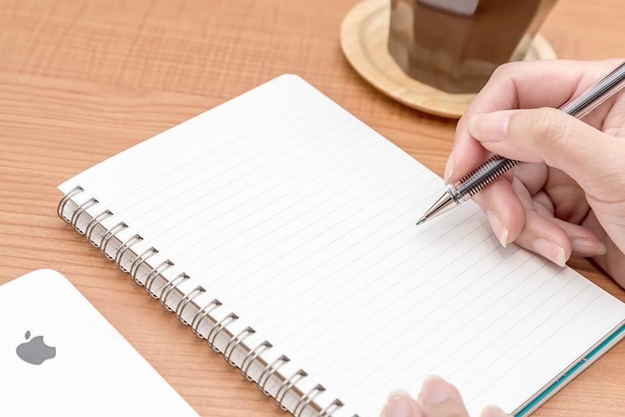 ブログを継続するために大切なことは「思ったことを自分の言葉で書く」こと