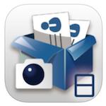 iPadで顧客管理!?セールスフォースをやめて「CamCard」に?