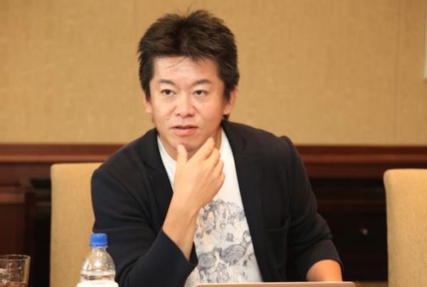 堀江貴文さんの新刊本「ゼロ」読みました!印象的だった「仕事を好きになるたった一つの方法」