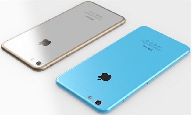 次期モデルはiPhone air!? 4.7インチと5.5インチのサイズの用途は?