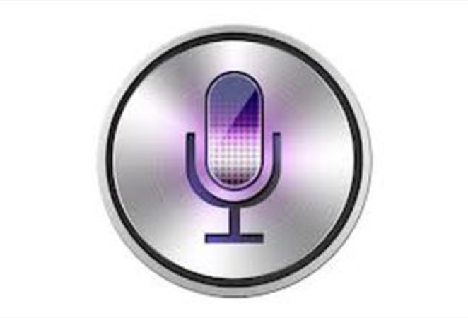 【iOS】iPhone・iPadの音声入力で句読点や記号を入力する時の話し方