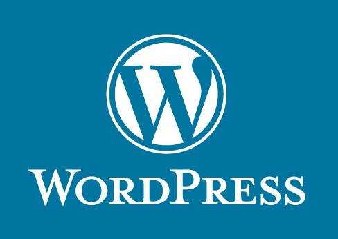 おすすめのブログサービスは断然WordPress!無料ブログの違いとは