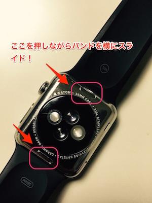 applewatchband