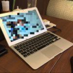 WindowsとMacで迷った人は迷わず◯◯を選ぼう!